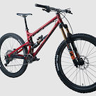 2020 Stanton Switchback FS 160 Standard Bike