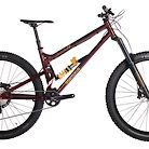 2020 Stanton Switch9er FS Elite Bike