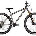 2020 Stanton Sherpa Ti Gen 3 Elite Bike