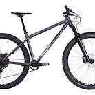 2020 Stanton Sherpa 853 Gen 3 Standard Bike
