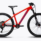 2020 Trailcraft Timber 26 Carbon Pro XT Bike