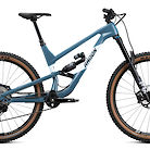 2020 Radon Swoop CF 10.0 Bike