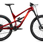 2020 Radon Swoop CF 9.0 Bike