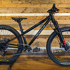 REEB Trail Boss Jr Frame
