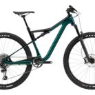 2020 Cannondale Scalpel-Si Carbon SE Bike