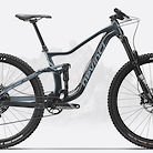 2020 Devinci Troy 27 NX Bike