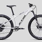 2020 CTM Zephyr Pro Bike