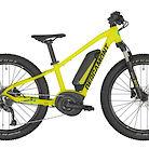 2020 Bergamont E-Revox Junior 24 E-Bike