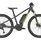 2020 Bergamont E-Revox 3 26 E-Bike