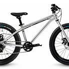 2020 Early Rider Seeker 20 Bike