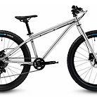 2020 Early Rider Seeker 24 Bike