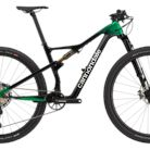 2021 Cannondale Scalpel Hi-Mod 1 Bike