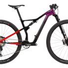 2021 Cannondale Scalpel Carbon Women's 2 Bike