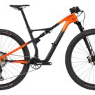 2021 Cannondale Scalpel Carbon 2 Bike