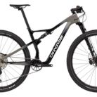 2021 Cannondale Scalpel Carbon 3 Bike