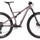 2021 Cannondale Scalpel Carbon Women's SE Bike