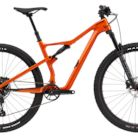 2021 Cannondale Scalpel Carbon SE 2 Bike