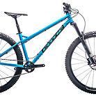 2020 Cotic BFeMAX Silver SLX Bike
