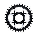 FSA K-Force Direct Mount 1x Chainring