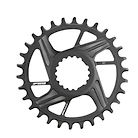 FSA KFX Direct Mount 1x Chainring