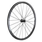 FSA K-Force AGX Carbon Wheelset