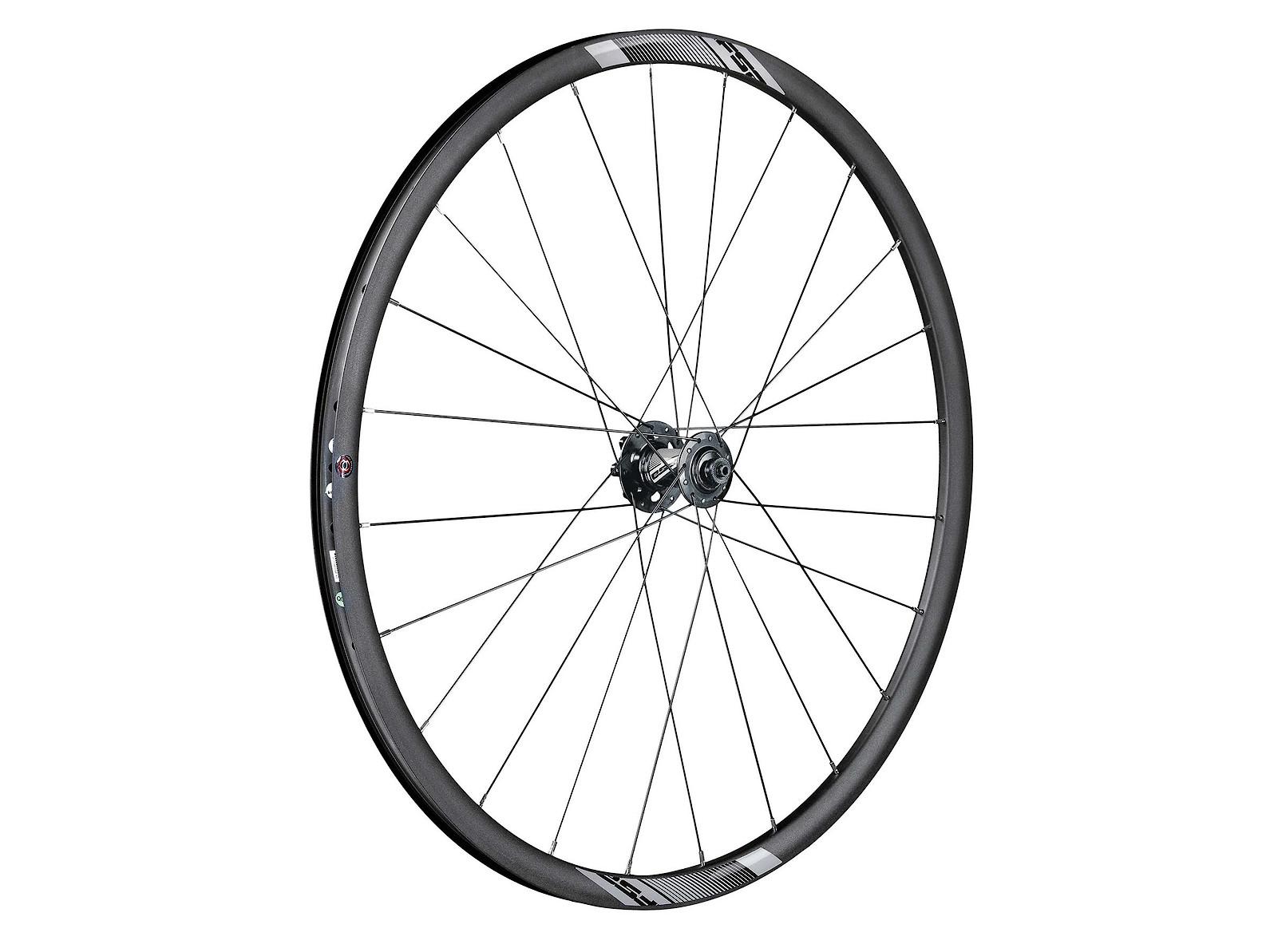 FSA NS Front Wheel