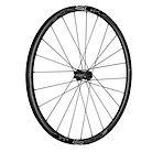 FSA SL-K AGX Carbon Wheelset