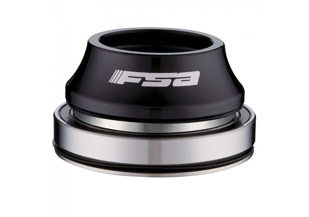 FSA No.42 IND Headset