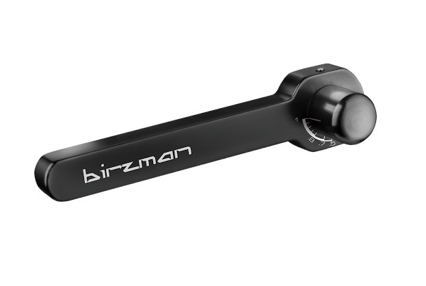 Birzman Chain Wear Indicator II
