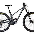 2020 Forbidden Druid SLX Bike
