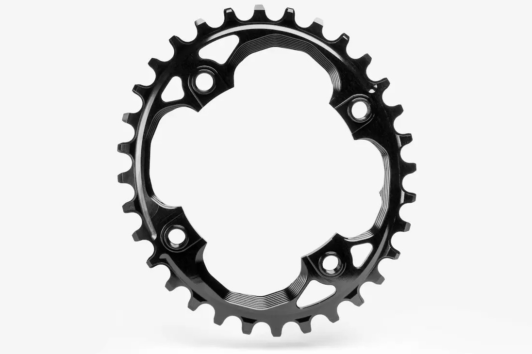 absoluteBLACK Oval SRAM 94 BCD Chainring