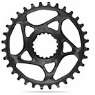 absoluteBLACK Round Direct Mount Cannondale/FSA Chainring