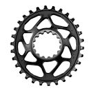 absoluteBLACK Oval Direct Mount e*thirteen Chainring