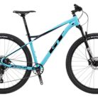 2020 GT Zaskar Alloy Comp Bike