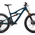 2021 Ibis Mojo 4 XT Bike