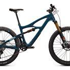 2021 Ibis Mojo 4 Deore Bike