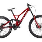 2021 Specialized Demo Race Bike