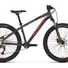 2020 Rocky Mountain Edge 26 Bike