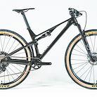 2020 UNNO Horn Race Bike