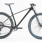 2020 UNNO Aora Race Bike