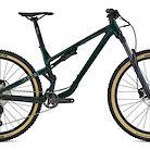 2021 Commencal Meta TR 29 Origin Bike