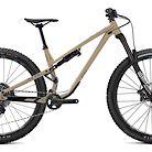 2021 Commencal Meta TR 29 Ride Bike