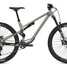 2021 Commencal Meta TR 29 Essential Bike