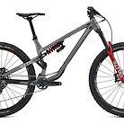 2021 Commencal Meta TR 29 Race Bike