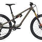2021 Commencal Meta TR 29 Signature Bike