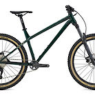 2021 Commencal Meta HT AM Origin Bike