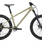 2021 Commencal Meta HT AM Ride Bike
