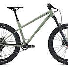 2021 Commencal Meta HT AM Essential Bike