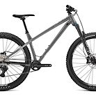 2021 Commencal Meta HT AM Race 29 Bike