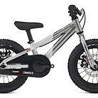 2021 Commencal Ramones 14 Bike